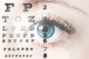 How Age-Related Macular Degeneration is Treated