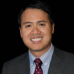 David T. Truong